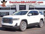 2021 GMC Acadia SLT Phoenix AZ