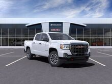 2021_GMC_Canyon_4WD AT4 w/Leather_ Delray Beach FL