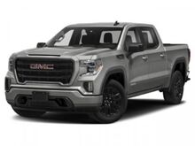 2021_GMC_Sierra 1500_2WD CREW CAB 147_ Wichita Falls TX