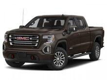 2021_GMC_Sierra 1500_4WD CREW 147_ Wichita Falls TX