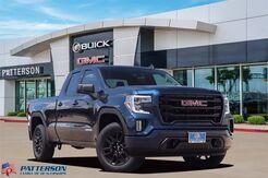 2021_GMC_Sierra 1500_4WD DOUBLE 147_ Wichita Falls TX