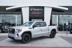 2021_GMC_Sierra 1500_Elevation_ Weslaco TX