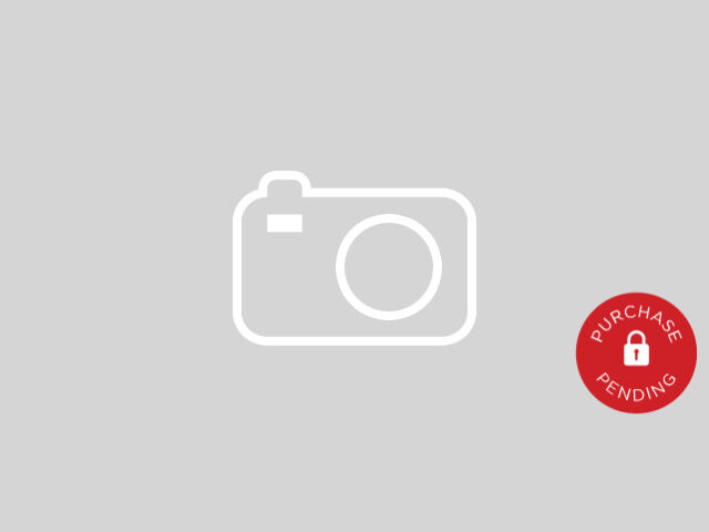 2021 GMC Sierra 3500HD AT4 Tucson AZ