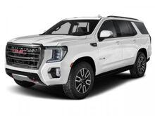 2021_GMC_Yukon_4DR 4WD_ Wichita Falls TX