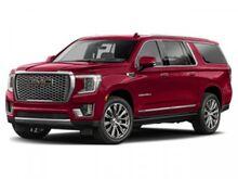 2021_GMC_Yukon XL_4DR 4WD_ Wichita Falls TX
