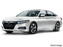 2021_Honda_Accord_EX-L_ Johnson City TN