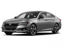 2021_Honda_Accord Sedan_Sport_ Covington VA