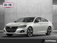 2021_Honda_Accord Sedan_Sport_ Roseville CA