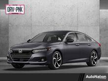 2021_Honda_Accord Sedan_Sport SE_ Roseville CA