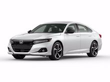 2021_Honda_Accord Sedan_Sport SE_ Martinsburg