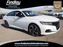 2021_Honda_Accord_Sport 2.0T_ Henderson NV