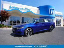 2021_Honda_Accord_Sport 2.0T_ Johnson City TN