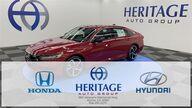 2021 Honda Accord Sport 2.0T Rome GA