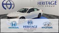 2021 Honda Accord Sport Rome GA