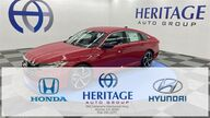 2021 Honda Accord Sport Special Edition Rome GA