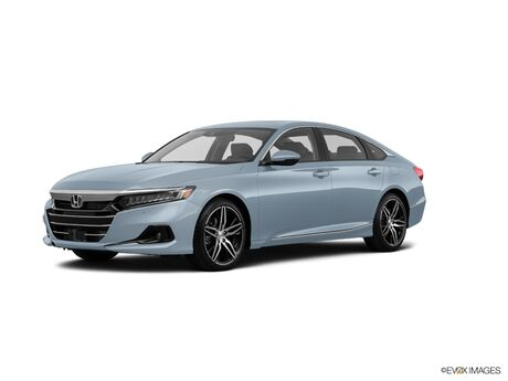 2021 Honda Accord Touring Vineland NJ