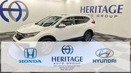 2021 Honda CR-V EX Rome GA