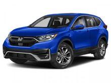 2021_Honda_CR-V_EX_ Martinsburg