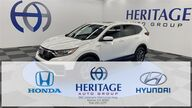 2021 Honda CR-V Hybrid EX Rome GA