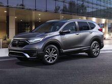 2021_Honda_CR-V_Special Edition_ Martinsburg