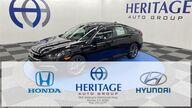 2021 Honda Civic EX-L Rome GA