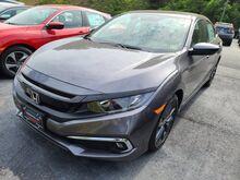 2021_Honda_Civic Sedan_EX_ Covington VA