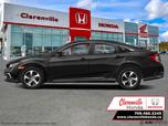 2021 Honda Civic Sedan LX  - Heated Seats -  Apple CarPlay - $180 B/W