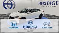 2021 Honda Civic Sport Rome GA