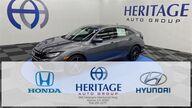 2021 Honda Civic Sport Touring Rome GA