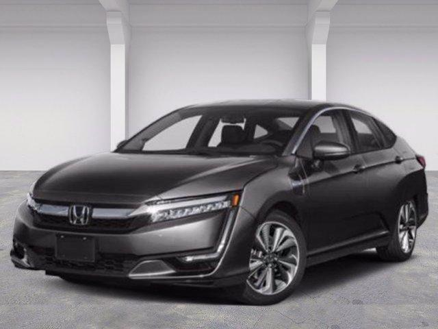 2021 Honda Clarity Plug-In Hybrid Sedan Dartmouth MA
