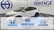 2021 Honda HR-V EX-L Rome GA