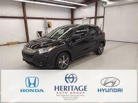 Honda HR-V EX 2021