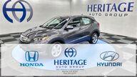 2021 Honda HR-V LX Rome GA