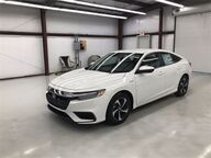 2021 Honda Insight EX Rome GA