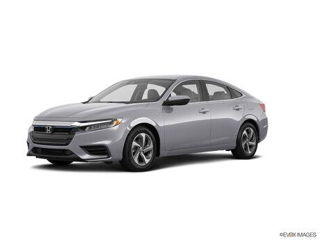 2021 Honda Insight EX Vineland NJ