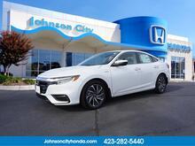 2021_Honda_Insight_Touring_ Johnson City TN