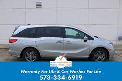 2021_Honda_Odyssey_EX_ Cape Girardeau MO