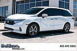 2021 Honda Odyssey EX Oklahoma City OK
