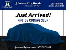 2021_Honda_Pilot_Elite_ Johnson City TN