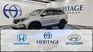 2021 Honda Pilot Special Edition Rome GA