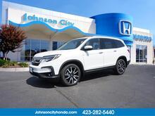 2021_Honda_Pilot_Touring-7P_ Johnson City TN