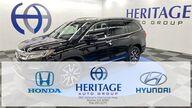 2021 Honda Pilot Touring Rome GA
