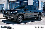 2021 Honda Ridgeline Sport Oklahoma City OK