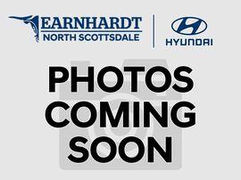 2021_Hyundai_Elantra_Limited_ Phoenix AZ