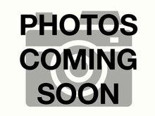 2021_Hyundai_Elantra_SEL_ Martinsburg