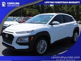 2021 Hyundai Kona SEL High Point NC