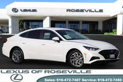 2021_Hyundai_Sonata__ Roseville CA