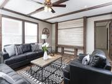 2021 JESSUP HOUSING WASHINGTON 1,920 SQFT Sealy TX