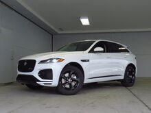 2021_Jaguar_F-PACE_P400 R-Dynamic S_ Mission  KS