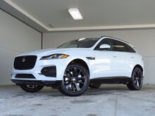 2021_Jaguar_F-PACE_S_ Mission  KS